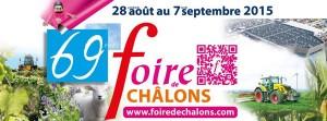 Foire_de_chalons_visuel