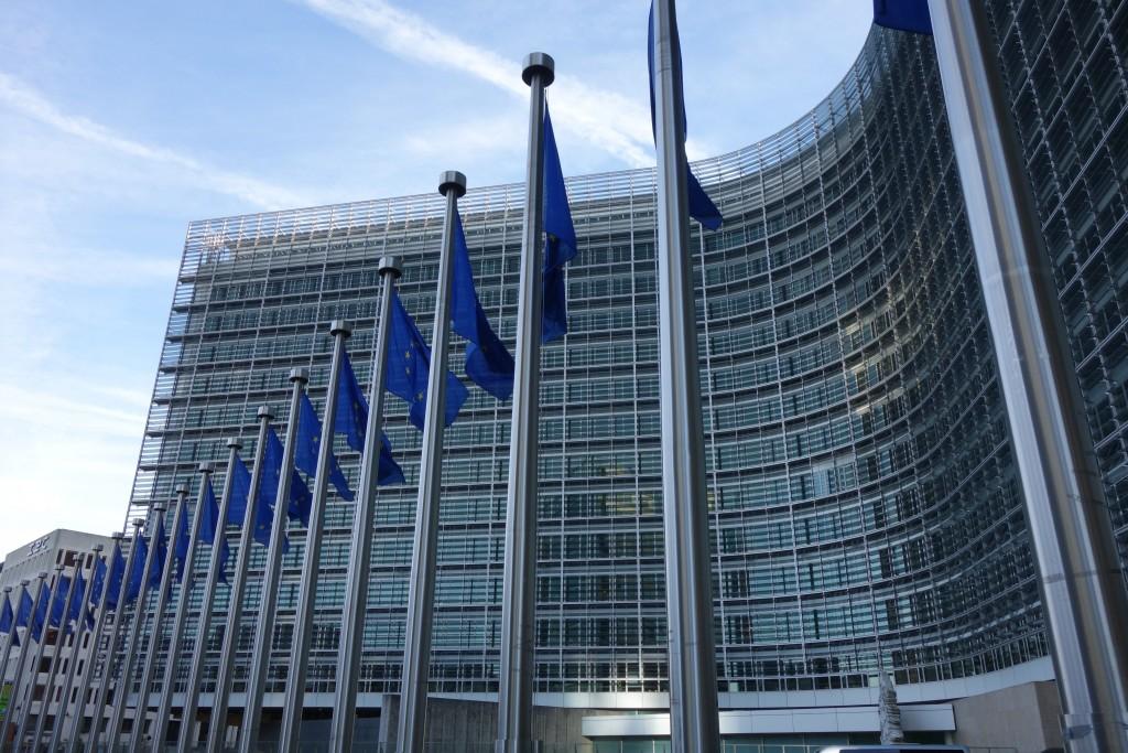 La Commission européenne fait ses propositions