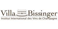 logo_villa_bissinger