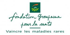 Fondation Groupama pour la Santé