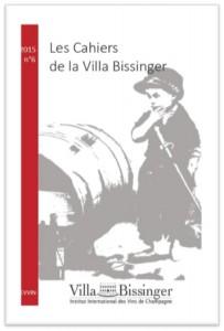 cahiers_villa_bissinger_6
