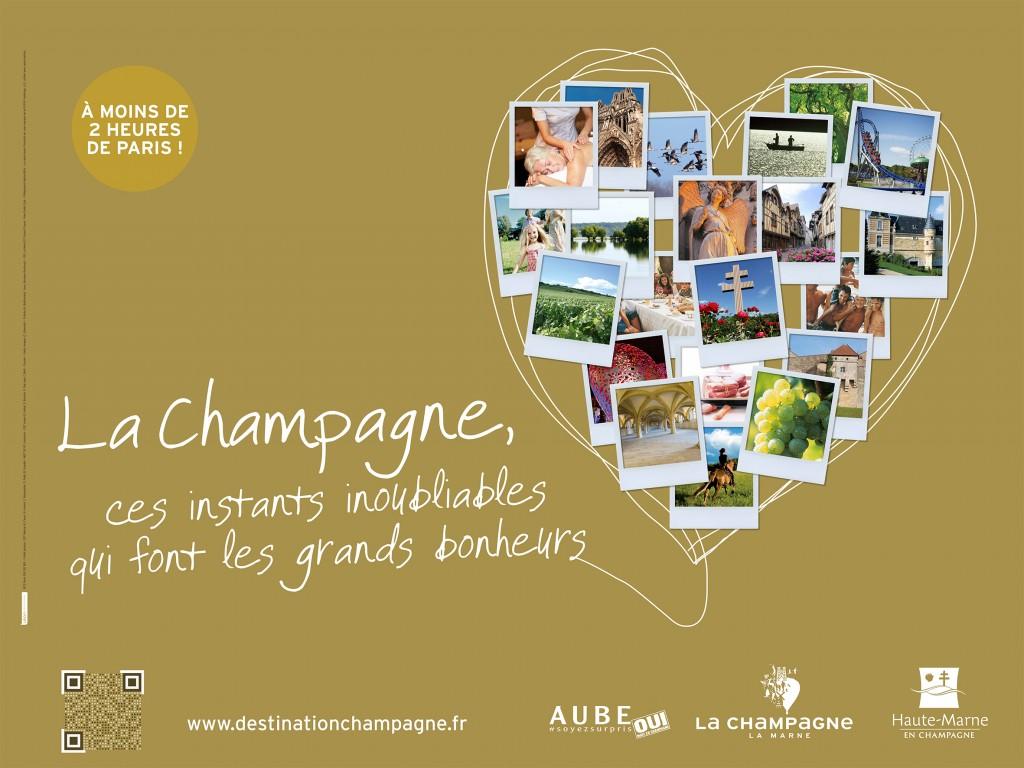 2016-Affiche 200x150 Champagne_BAT (1)