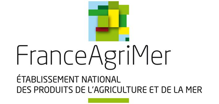 Les professionnels quittent le conseil spécialisé de FranceAgriMer