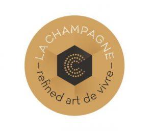 la-champagne-refined-art-de-vivre