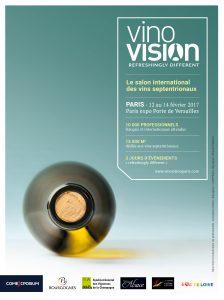 visuel_vino_vision