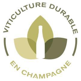 Les atouts de la Viticulture durable en Champagne
