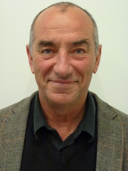 Jean-Louis Piton nommé président du conseil permanent de l'Inao