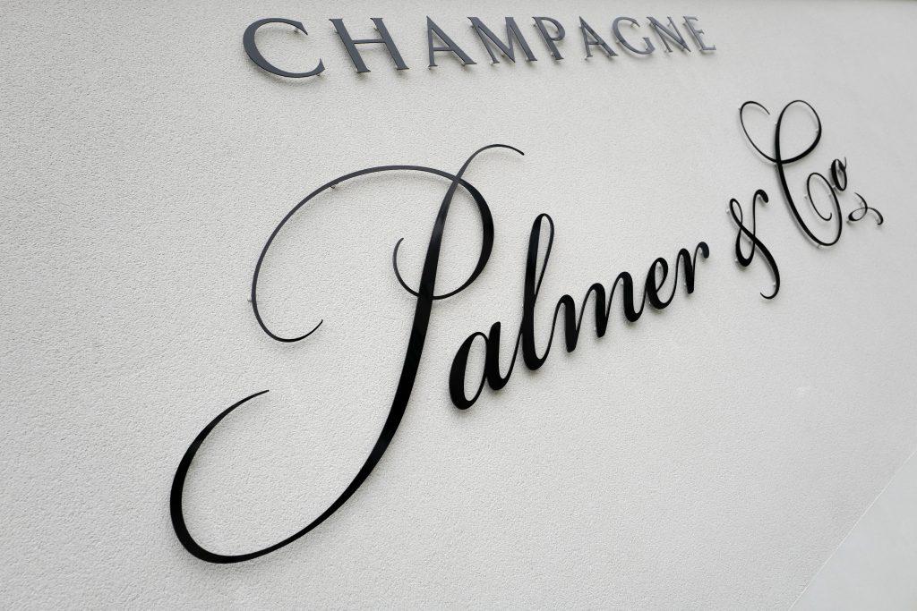Palmer & Co : un septuagénaire en pleine forme