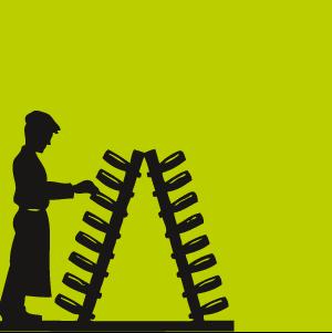 Promesse d'embauche ne vaut plus forcément contrat de travail
