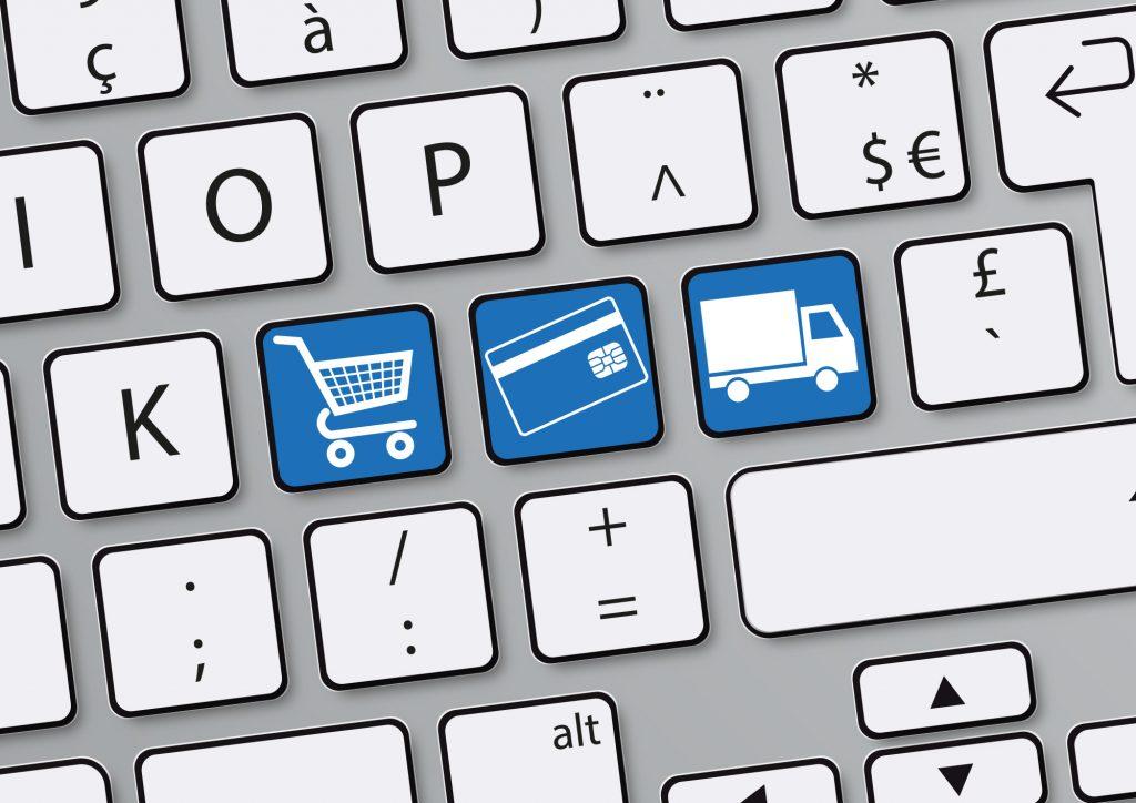 Le e-commerce, révolution mondiale et inéluctable