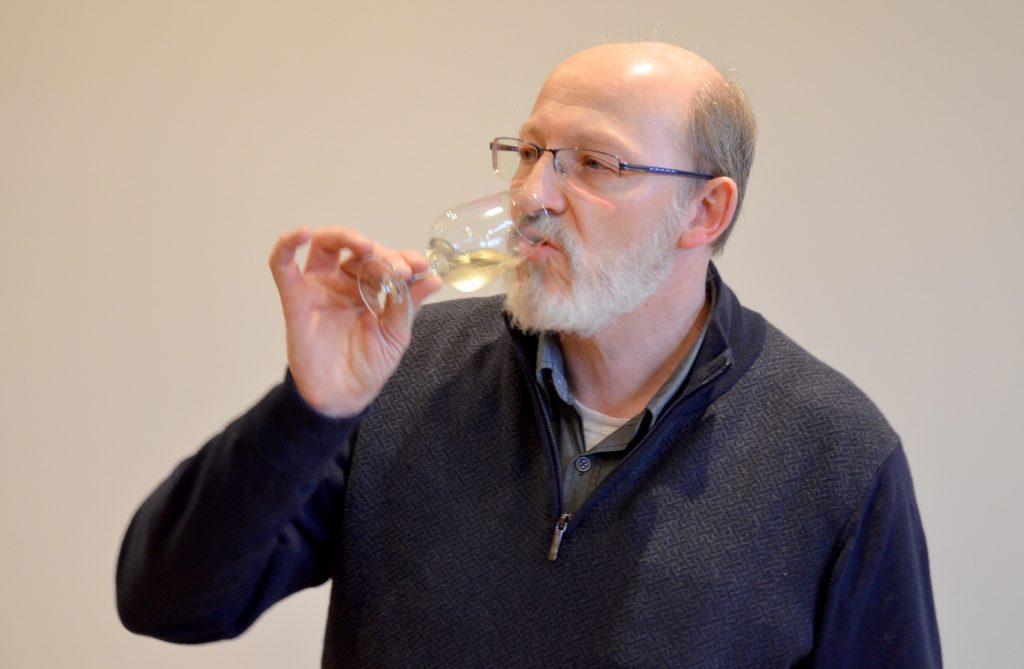 Côte des Bar : de bons vins pour des bruts sans année