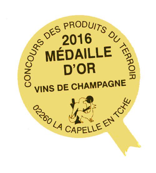 La foire aux fromages de la Capelle attend les vignerons