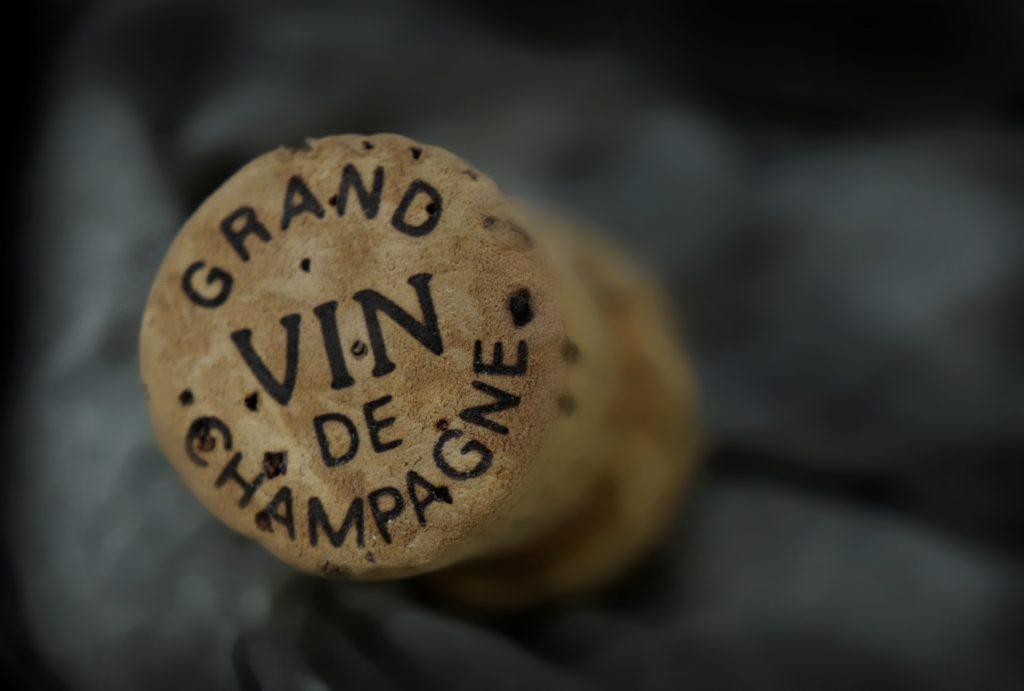 Les cuvées mieux valorisées portent la croissance du champagne