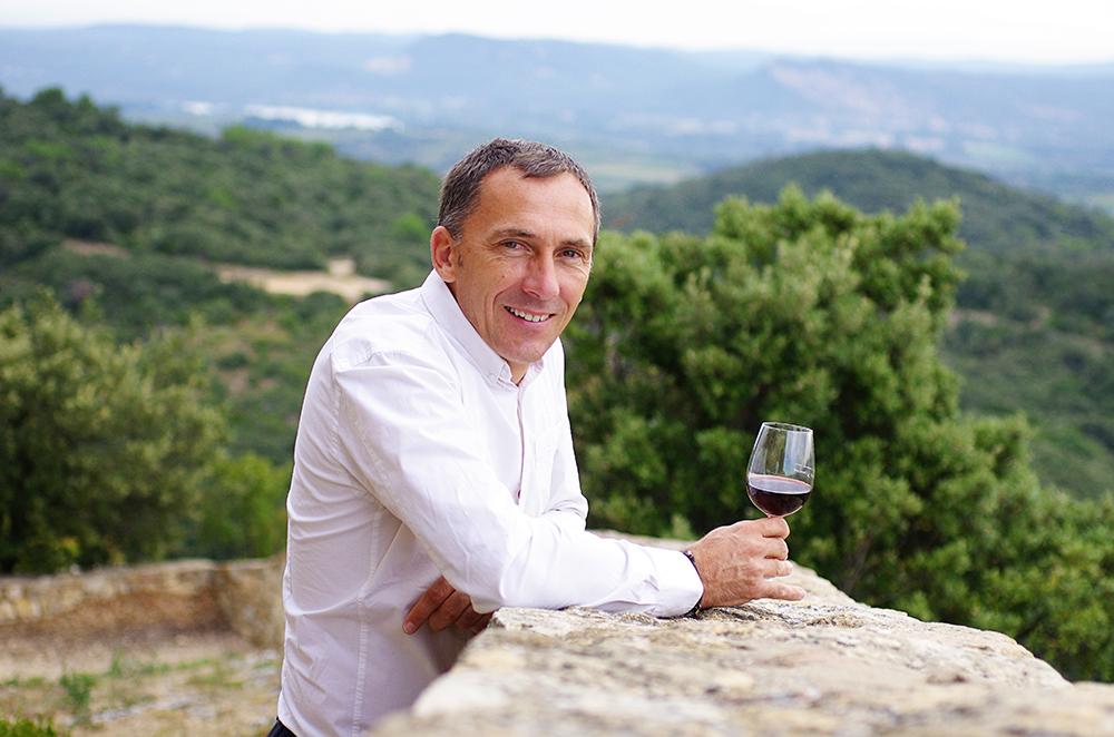 Protéger le patrimoine Rhône