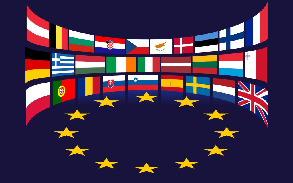 L'Europe du vin en débat à l'assemblée générale