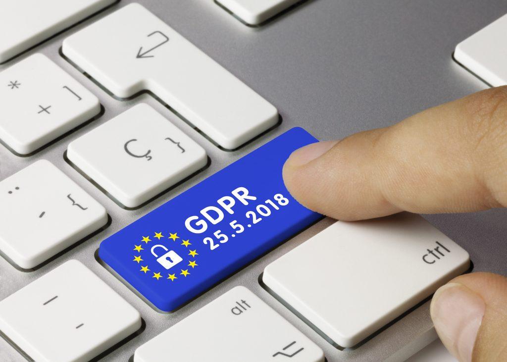 Une loi européenne pour protéger les données