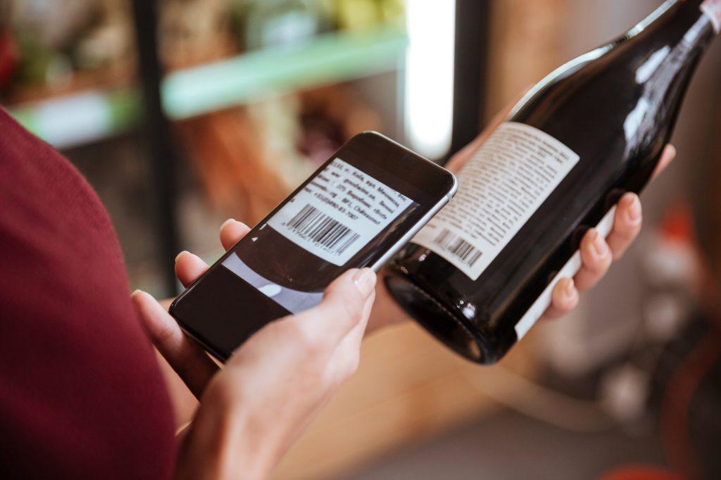 Que proposent le secteur des boissons alcoolisées et la filière viticole?