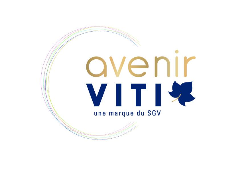 Avenir Viti : la nouvelle offre de service dédiée aux stratégies viticoles champenoises