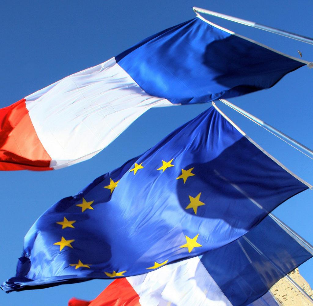 La mobilisation des AOC européennes se révèle payante