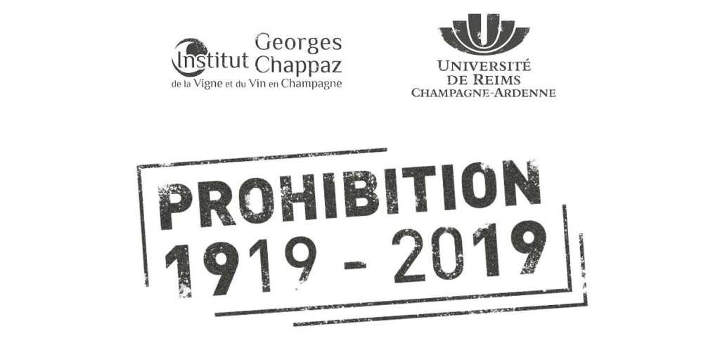 Une immersion dans la période mythique de la prohibition de l'Amérique dans les années 1920