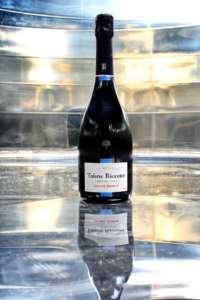 Portrait de la famille De Taisne dans les coteaux du village Les Riceys dans l Aube. Champagne Taisne Riocour.