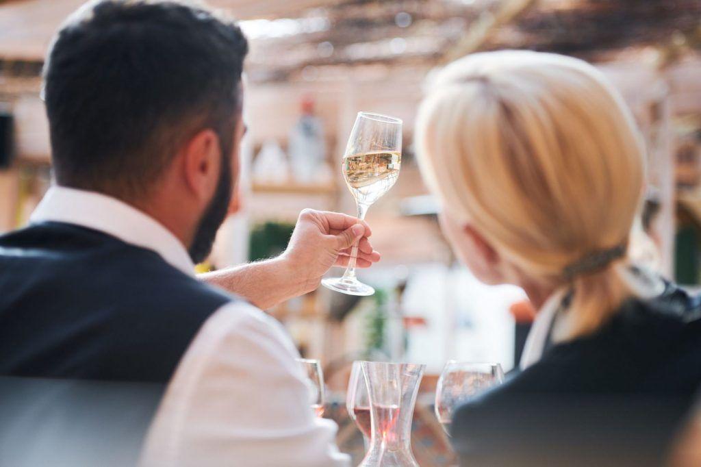 VinoVirtual : le 1er salon professionnel en ligne dédié aux champagnes de vignerons