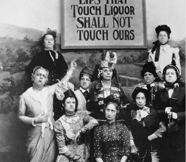 La Champagne en crise dans les années 1930