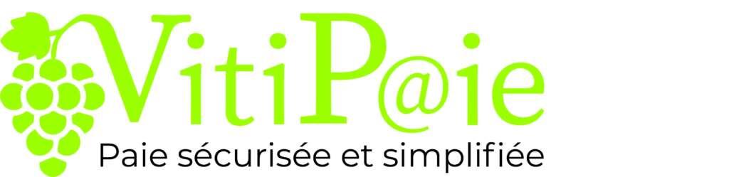VitiP@ie: la gestion de paie en ligne du SGV