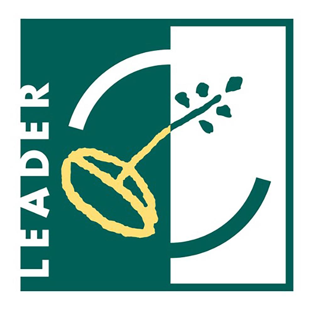 Sud de l'Aisne : LEADER soutient les projets de développement rural