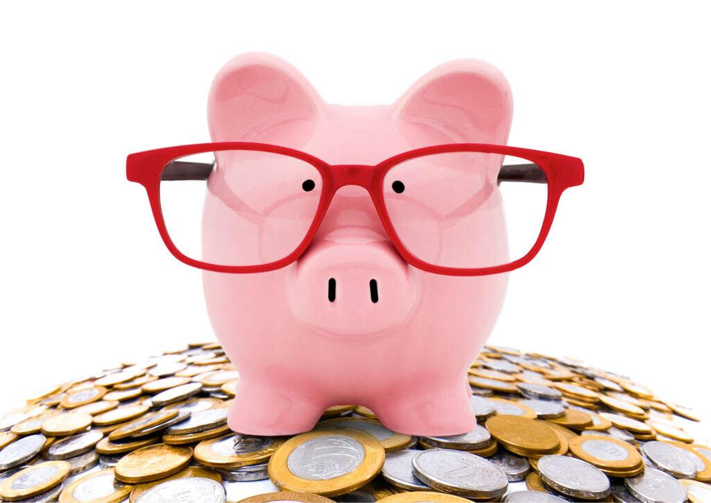 Un nouveau régime de retraite supplémentaire obligatoire à compter du 1erjuillet 2021