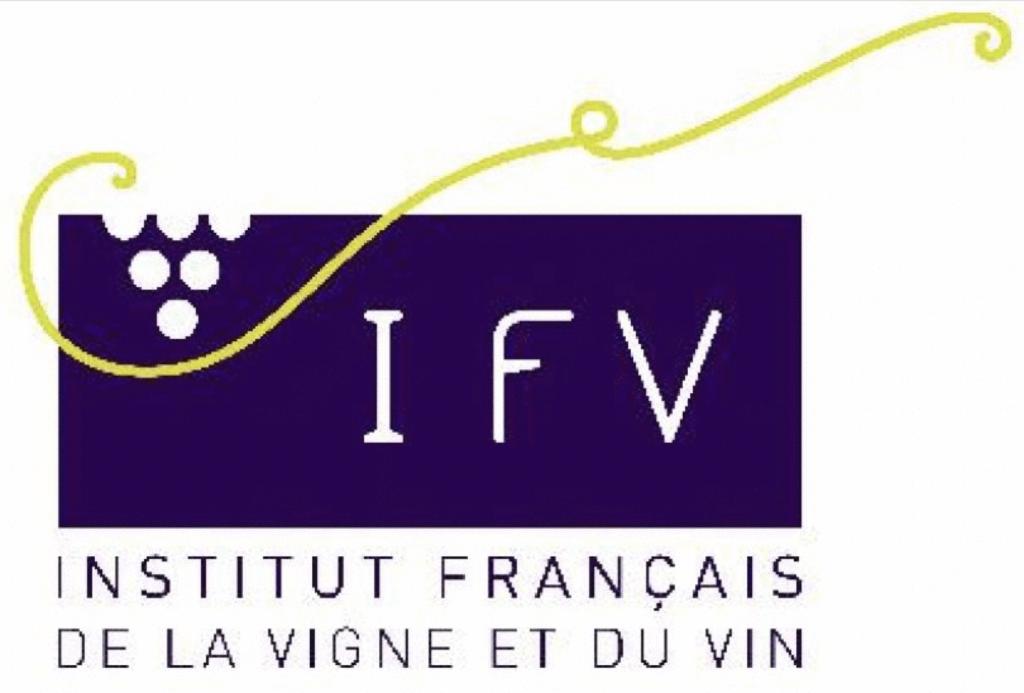 Biocontrôle et Équilibre de l'Écosystème vigne (BEE)
