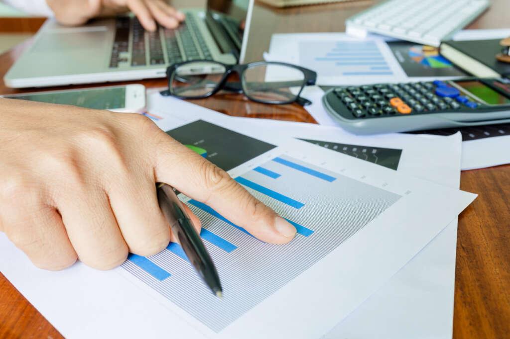 Focus sur le compte créditeur